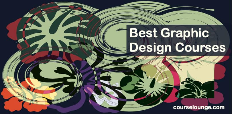 Image Best Graphic Design Courses Online - Become a Designer