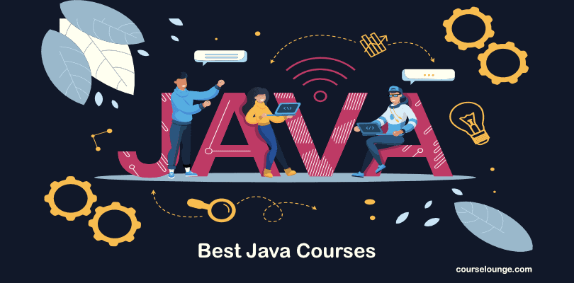 Image Best Java Courses Online To Learn Java
