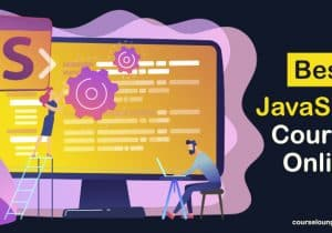 Image Best Javascript Courses Online - Review - Learn JS, iQuery