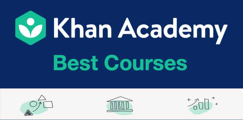 Image Best Khan Academy Courses To Learn New Skills