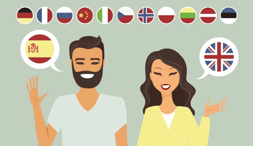 Image Best Language Courses Online - Review Summary