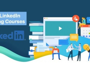 Image of LinkedIn Courses – Best Learning Paths 2020