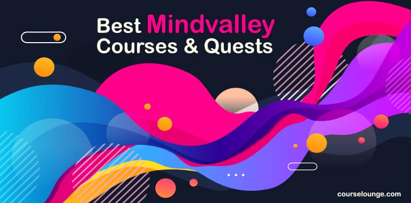 Image Best Mindvalley Courses and Quests For Personal Growth