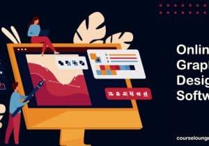Image of 16 Best Online Graphic Design Software