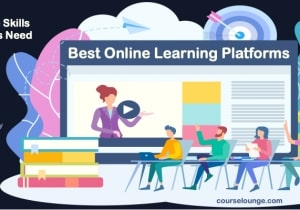 Image of Best Online Learning Platforms and Providers
