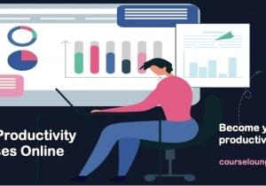 Image Best Productivity Courses Online