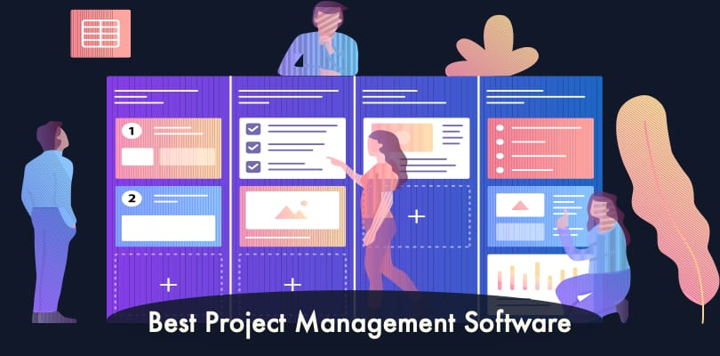 What is the Best Project Management Software for Small and Large Teams?