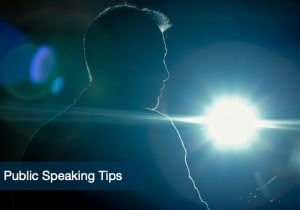Image of Best Public Speaking Tips - Present Your Ideas Effectively