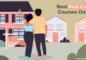 Image Best Real Estate Courses Online - Invest in or Buy Property