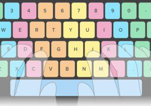 Image of 11 Best Typing Software Programs - Top Tutors