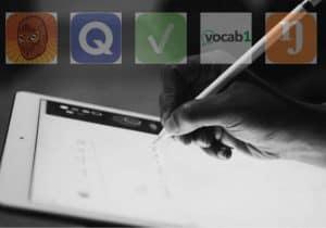 Image Best Vocabulary Apps To Improve Language Skills