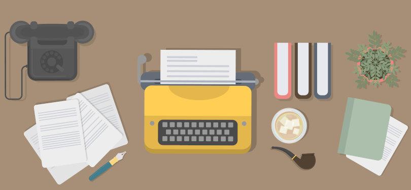 Image of Best Writing Tips - Summary