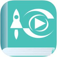 Image Speed Reading App, Blinova Maryna, iOS, Android