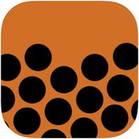 Image Best Speed Reading Apps - Bobo