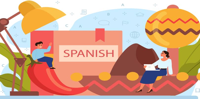 Image Tips For Choosing The Best Spanish Classes Online