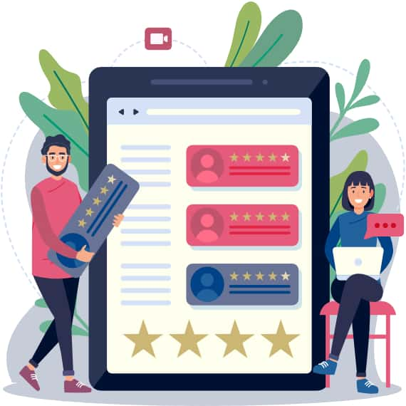 Image courselounge Category Reviews