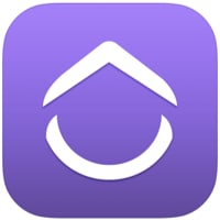 Logo Image Best Project Management Software - Clickup