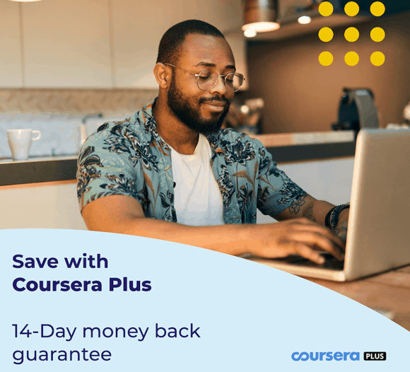 image coursera-plus offers - online shop