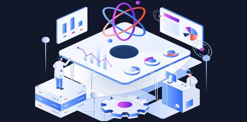 Image Data Science - Popular Fields & Skills
