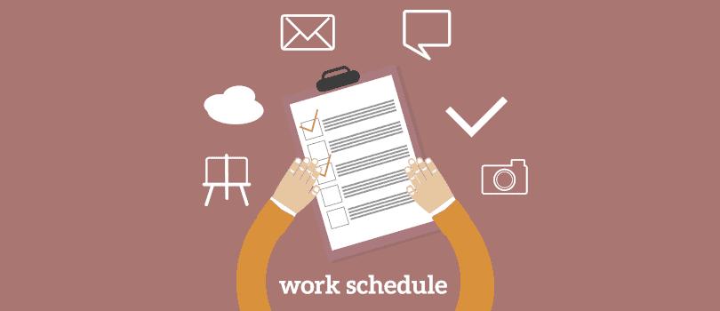 Image of Deep Work - Create a Work Philosophy