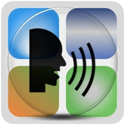 Image Best Speech-To-Text Apps - Dictation