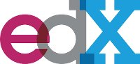 image of edX online learning platform