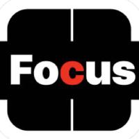 Image Best Speed Reading Apps - Focus