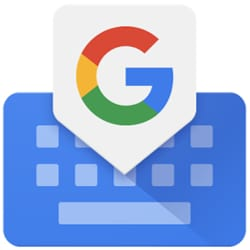 Image Best Voice-To-Text Apps - Gboard