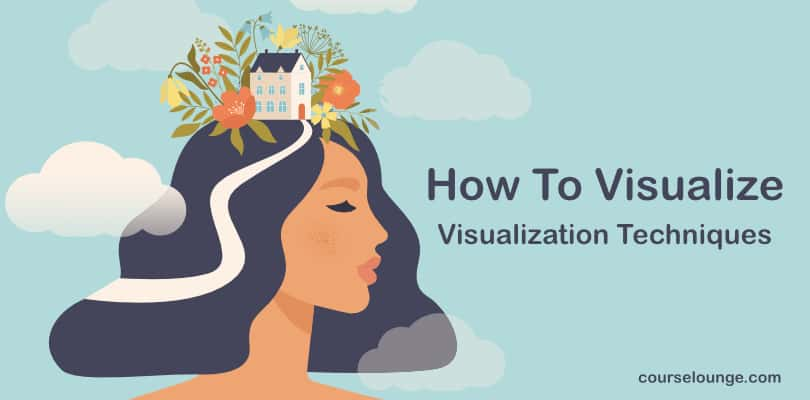 Image How To Visualize - Visualization Techniques