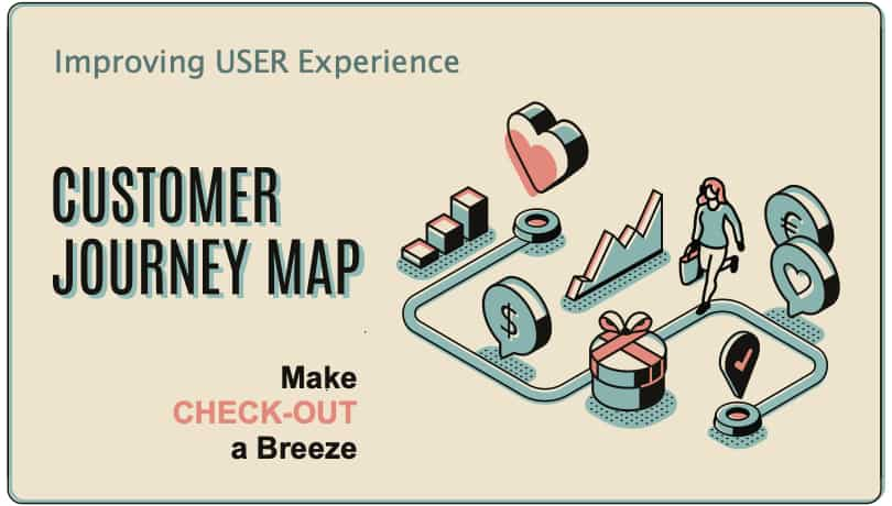 Image Grow Your Online Business - Improve User Experience