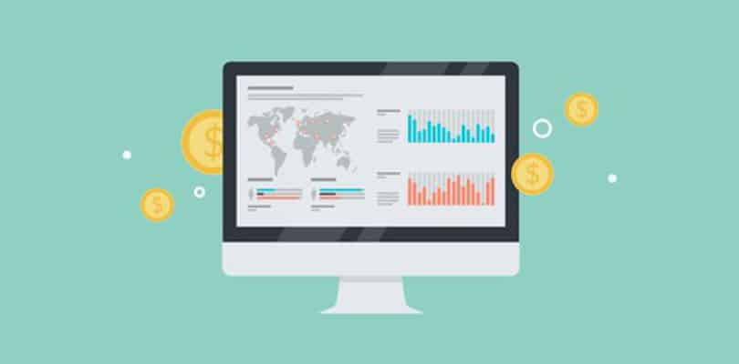Image Best Personal Development Courses Udemy - Investing in Stocks