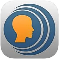 Image iSpeech - Text To Speech App