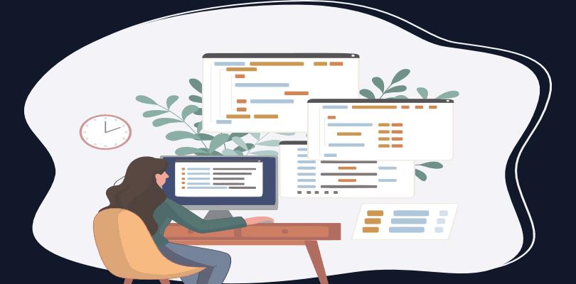 Image Java Courses - Review Verdict