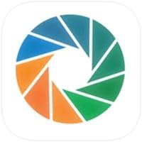 Image KNFB Reader - Text To Speech App