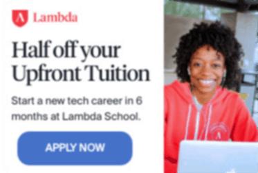 lambda-half-tuition-promo