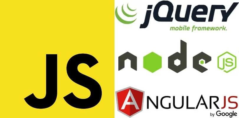 Image Learn JavaScript Online - Best Resources