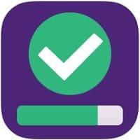 App Image - Best Vocabulary Apps - Magoosh App
