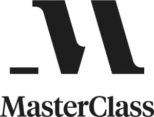 Image Best Online Learning Platforms - MasterClass