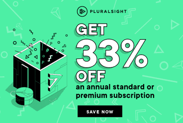 may-pluralsight-promo-33-off