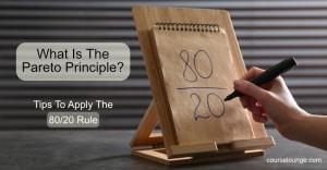Image What Is The Pareto Principle and the 80-20 Rule?