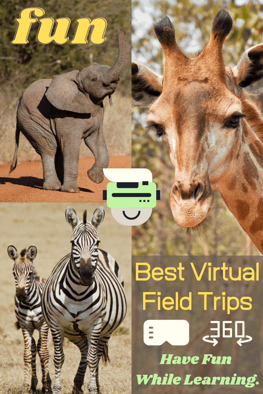 pinterest-virtual-field-trips-nature