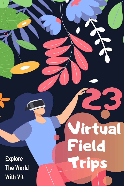 pinterest-virtual-field-trips-science