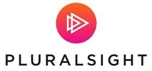 Image Best Online Learning Platforms - Pluralsight