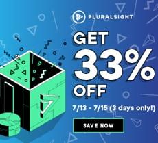 banner image pluralsight-promo-july
