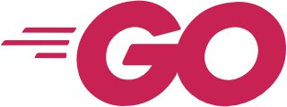 Image Best Programming Languages - Go (Golang) logo