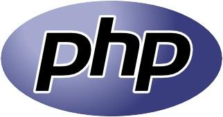 Image Programming Languages - php logo