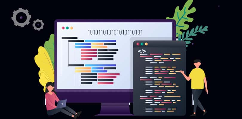 Image Programming Languages To Learn - Summary