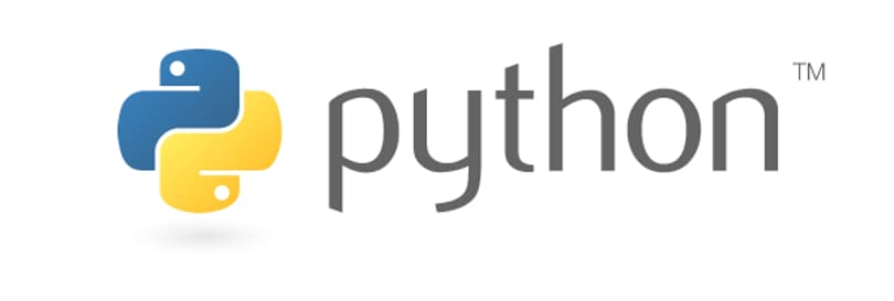 Image Python Logo - Google Python Class