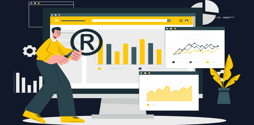 Image R Programming Courses - Review