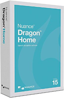 Review Dragon Home v15 - Cover Image